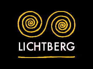 Ferienhäuser Lichtberg